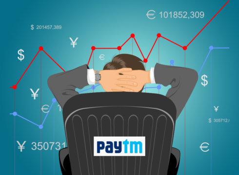 paytm-market fund-startupn ews