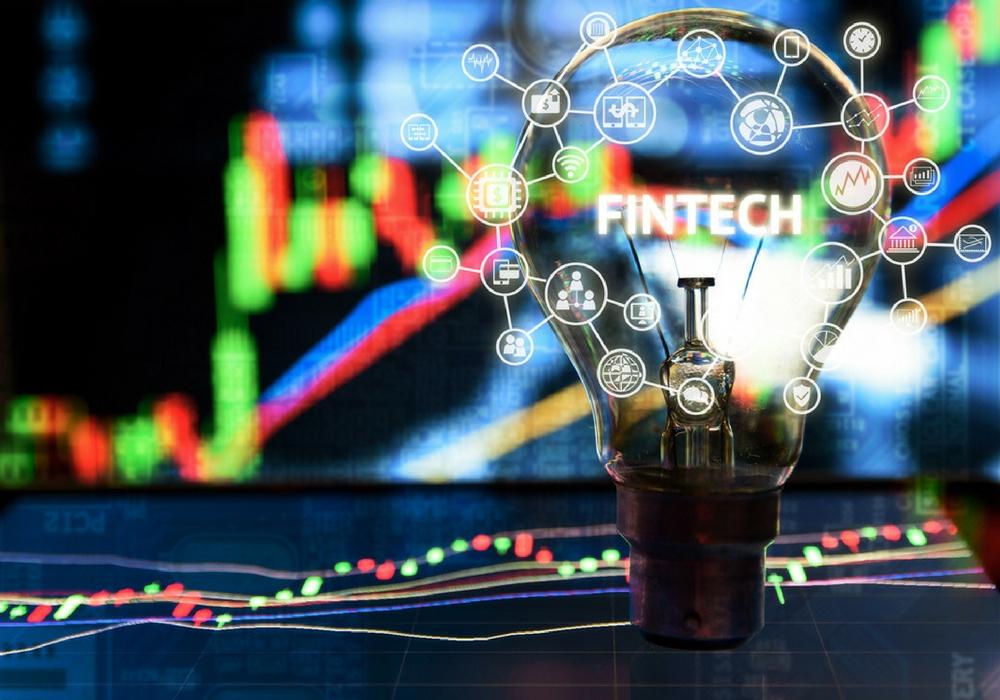 fintech-sebi-financial markets