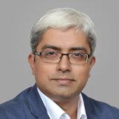 Satyarth Priyedarshi