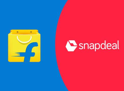 snapdeal-flipkart-ecommerce