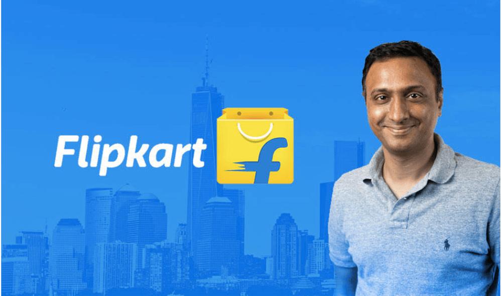 Flipkart-growth-ecommerce