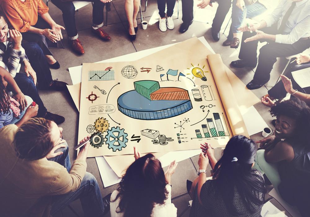 startup india hub-scehmes-startups