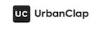 urbanclap-startup funding