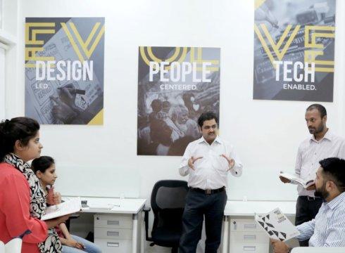 DesignGild team