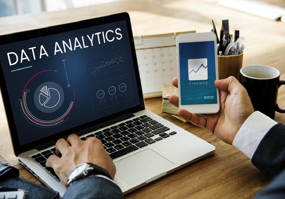 geektree-data-analytics