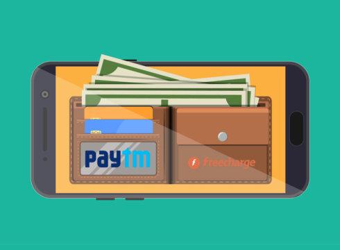 softbank-paytm-freecharge-snapdeal