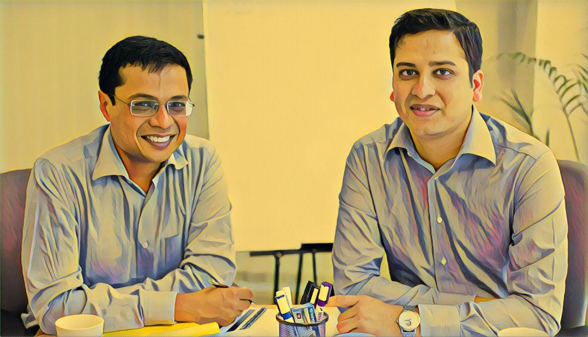 Sachin-and-binny-bansal-flipkart-founders.jpg