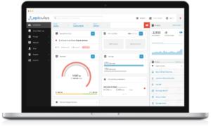 indiQus-technologies-dartboard-analytics