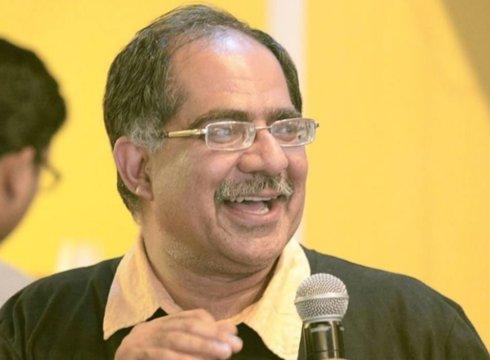 ispirt-trolling-aadhaar-critics