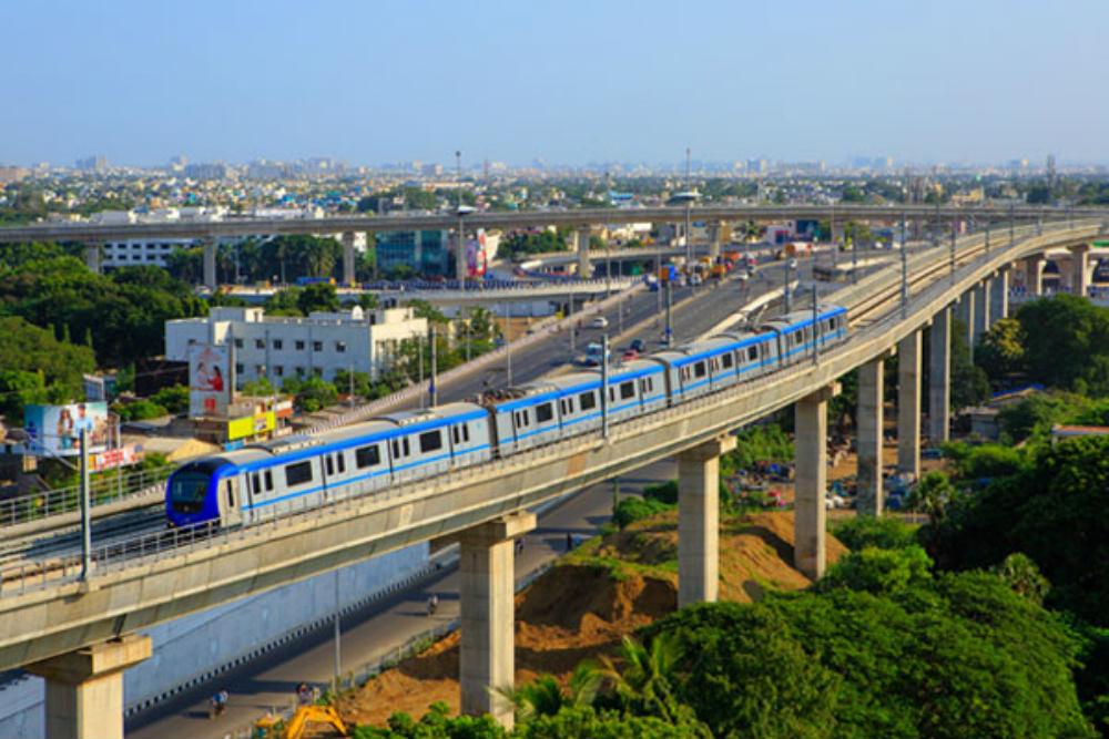 ola-uber-chennai-metro