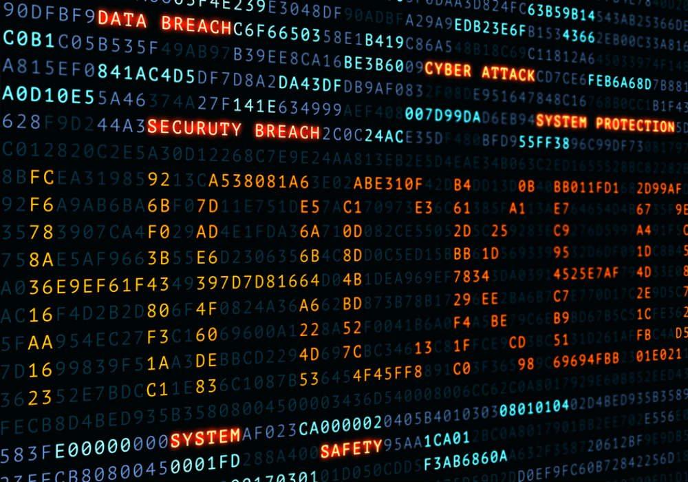zomato-hack-cyber