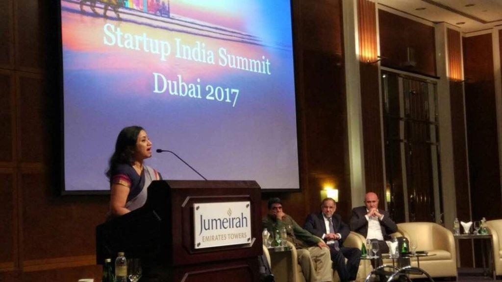 startup-summit-dubai