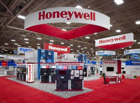 honeywell-ventures