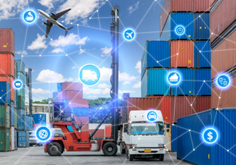 Logistics-rivigo-funding