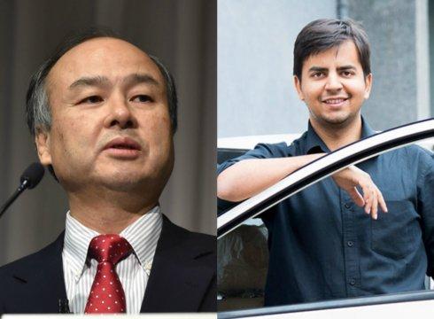 Ola-Softbank-tiger global