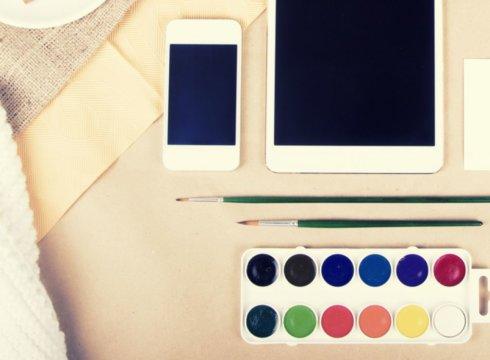 designers-tools