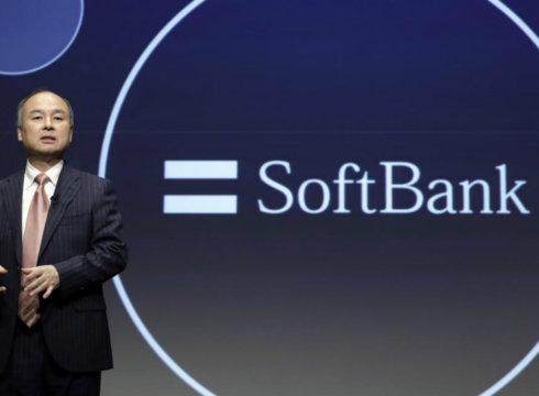 softbank-kalaari