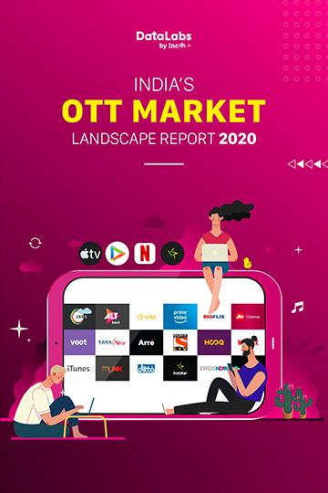 OTT Report