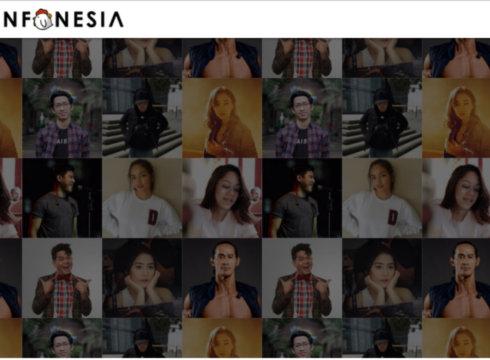 Infonesia-indonesia