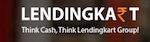 LendingKart-startup-funding