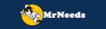 mrneeds-indian-startup
