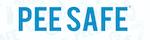 peesafe-startup-funding