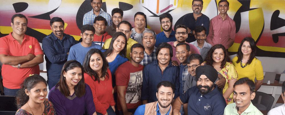 Rubique-startup-funding-fintech