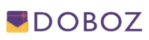 startupbootcamp-fintech-startups