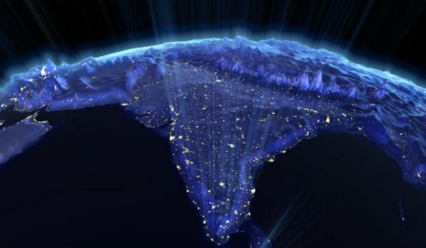 mapmyindia-gps-maps