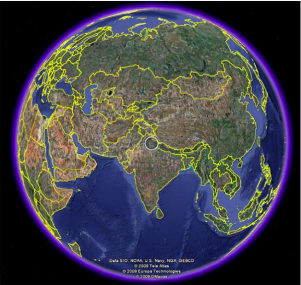 mapmyindia-maps-gps