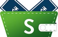 splitkart-startup-shutdown-2017
