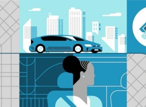 UberIndia-UberPaas-Riders