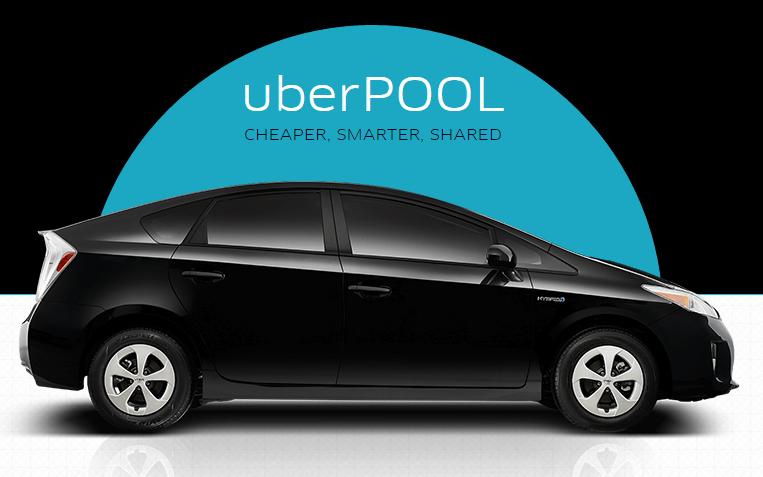 uberpool-mumbai