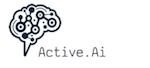 ActiveAi-Startups