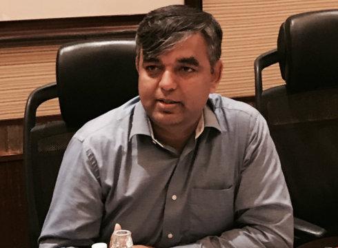 amazon india-fulfillment centres-mumbai