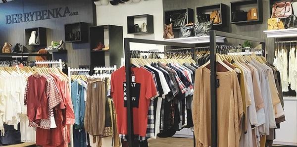 berrybenka-startup-indonesia-fashion-ecommerce