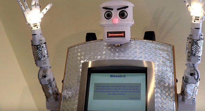 robot-human-jobs-AI