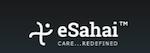 esahai-indian-startup