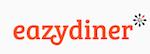 eazydiner-indian-startup