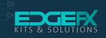 edgefx-indian-startup