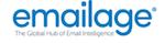 emailage-wipro-startup