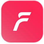 fabulyst-startup funding