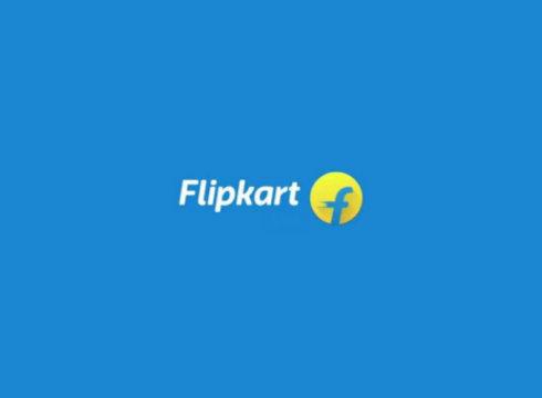 flipkart-ecommerce-mobile app