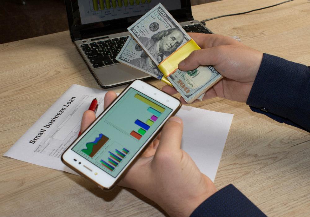 Flipkart-loan companies-ecommerce-axis bank-credit line