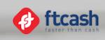 ftcash-startup-funding