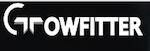 growfitter-startup-funding