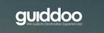 guidoo-indian-startup