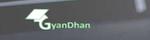 gyandhan-startup-funding