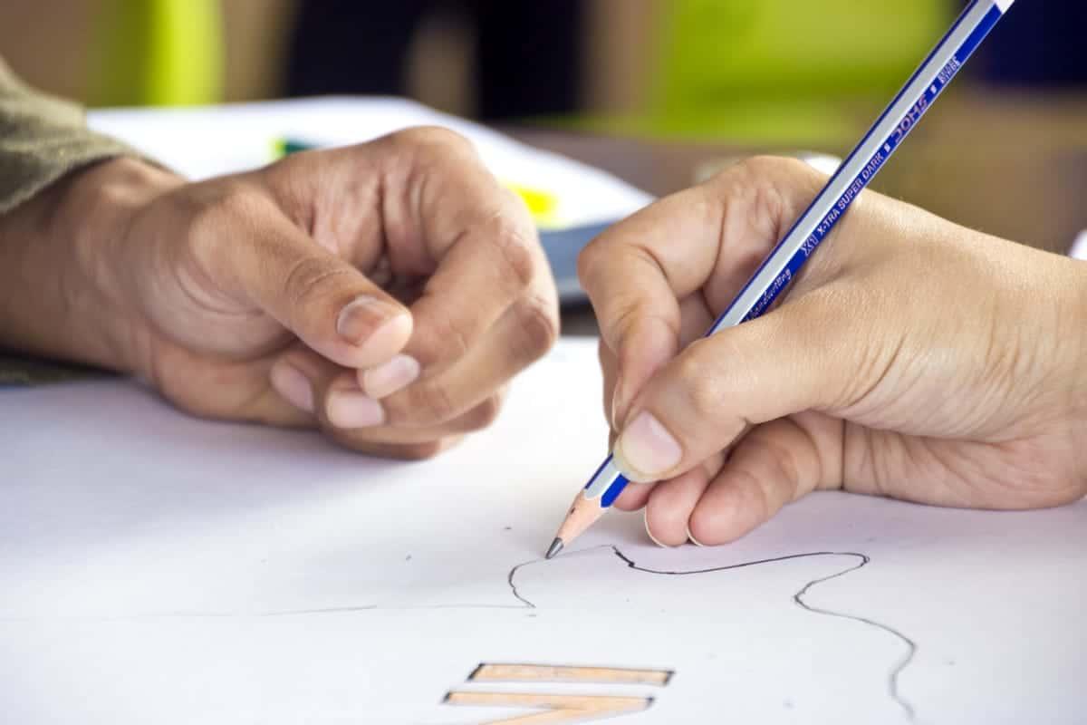 hands-prototyping