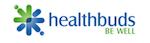 healthbuds-startup-funding